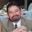 Jorge Luis Gomez Ramos's profile photo