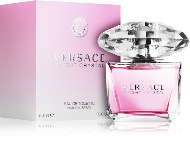 versace-bright-crysta Mothers Day Gift Ideas Notino