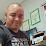 Ing. jose M. Barrera's profile photo