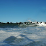 DSC_5914.thumb.jpg