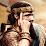 Sargon of Akkad's profile photo