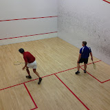 Open 2.5 League Finals - photo%2B4.JPG