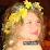 Pilar Tschollar's profile photo