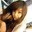 Roselle Buechner's profile photo