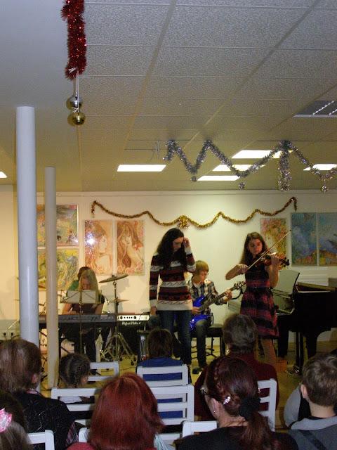 Jõulukontsert - PC200078.JPG