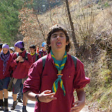 Campaments amb Lola Anglada 2005 - CIMG0331.JPG