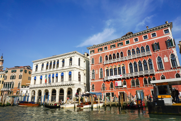 photo 201505 Venice Boat Tour-29_zpsxt9xqide.jpg