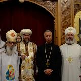 Ordination of Deacon Cyril Gorgy - _DSC0766.JPG