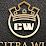 CvCitra Wulan's profile photo