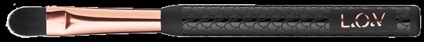 LOV-highlyconfidential-concealer-brush-p1-os-300dpi_1467117632