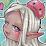 Alexandra Knickel's profile photo