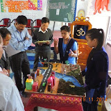 Science Exhibition at VKV Itanagar (16).JPG