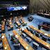 Senado: relatório da MP da Eletrobras é lido; votação deve ser amanhã