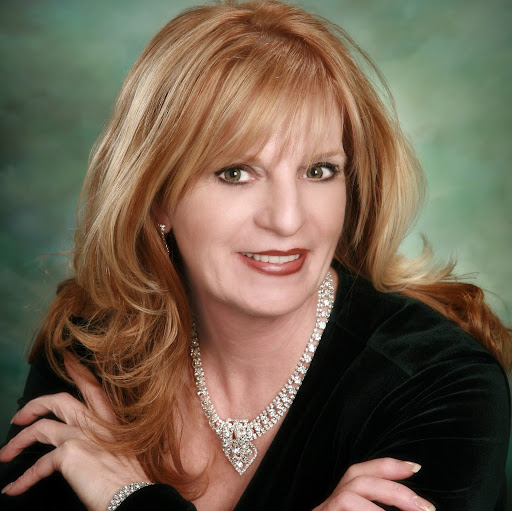 Sandra Harmon