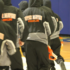 Wrestling - UDA at Newport - IMG_4501.JPG