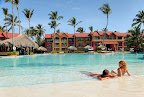 Punta Cana Princess All Suite Resort & Spa