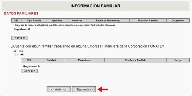 Abrir mi cuenta Banco de la Nación - 574
