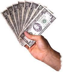 billetes-dinero-44