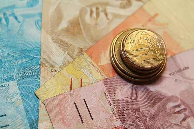 DIM, A NOVA MOEDA BRASILEIRA - A moeda que substituirá o Real