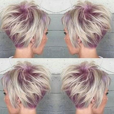 peinados-para-cabello-corto-paso-a-paso4