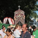 VirgenaOlivares2011_009.jpg
