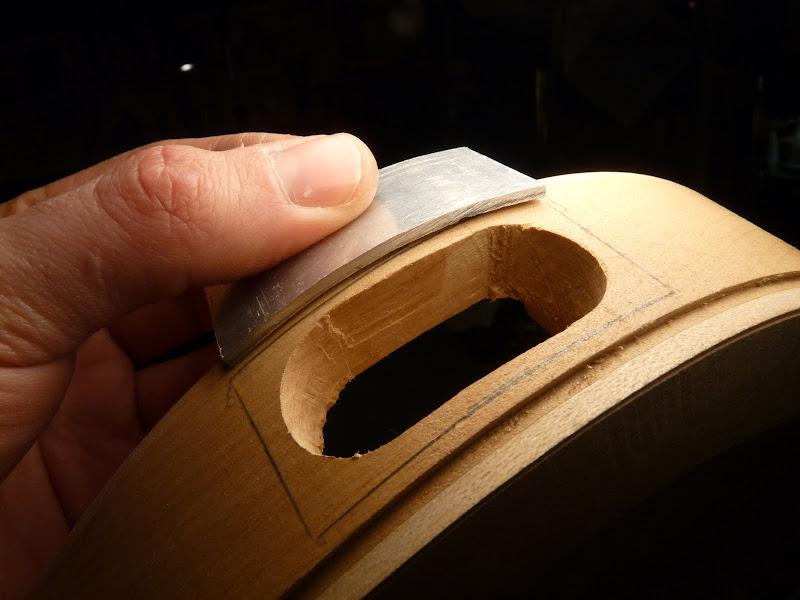Вее раздолбанную щель и рука входит фото 603-908