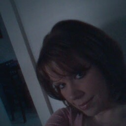 Jennifer Labarge Photo 11