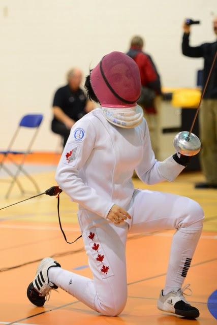 Circuit des jeunes 2012-13 #1 - DSC_1444.JPG