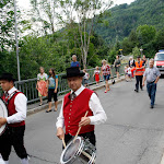 Weinfest_2015 (138).JPG