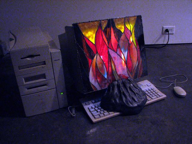 chelsea-galleries-nyc-11-17-07 - IMG_9508.jpg