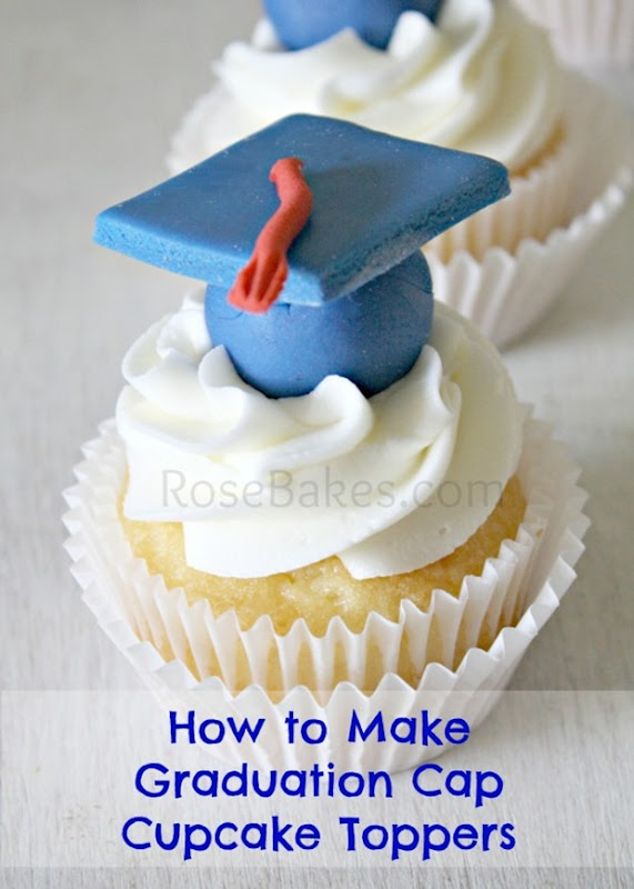 How-to-Make-Graduation-Cap-Cupcake-Toppers-WM-590x826