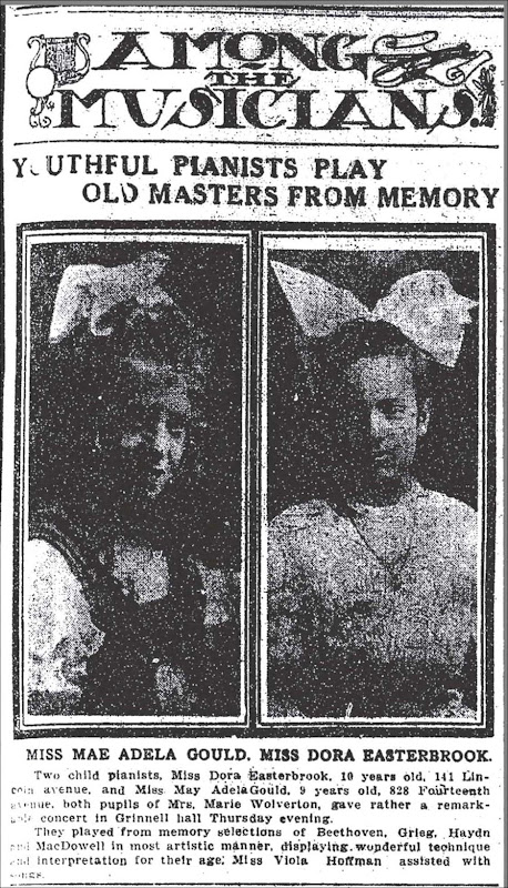 Copy of GOULD_MaeAdele_plays piano_DFP_4 Jul 1909_pg 7