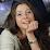 Ekaterina Stepanova's profile photo