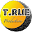 T.RUE Productions's profile photo