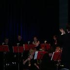 Concert 29 maart 2008 143.jpg