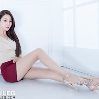 [Beautyleg]2015-08-24 No.1177 Emma 0006.jpg