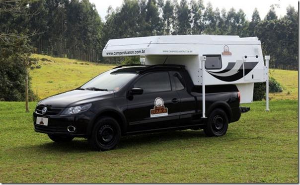 mini-camper-total-pop-up