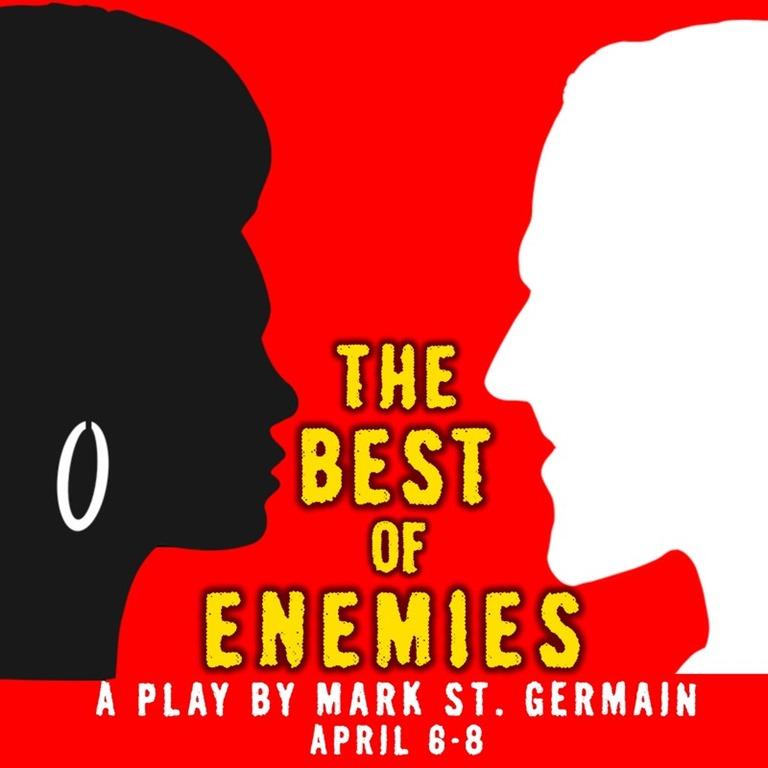 [enemies_2_orig%5B3%5D]