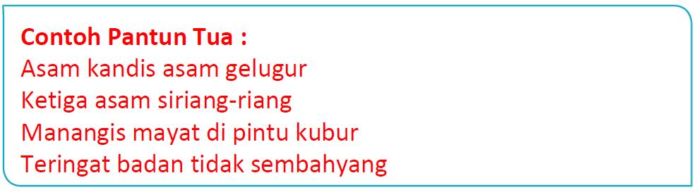 Kunci Jawaban Halaman 12, 13, 14, 15, 16, 17, 18, 19 Tema 4 Kelas 5