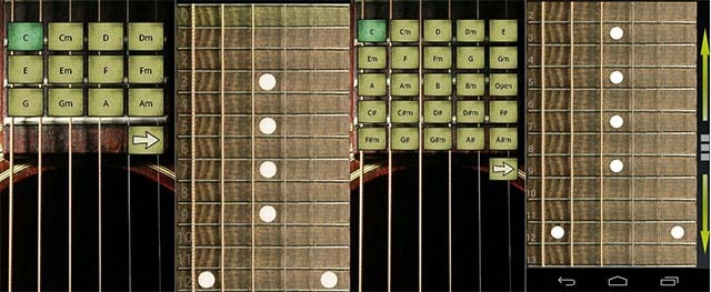 chitarra-virtuale