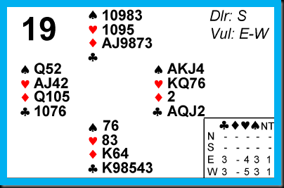 Blue Board - Copy (19)