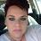 Leslie Renfro's profile photo