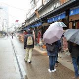 2014 Japan - Dag 5 - mike-P1050587-0124.JPG