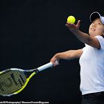 Kurumi Nara - Hobart International 2015 -DSC_4504.jpg