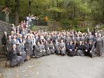 Capitolo Ispettoriale 25-28 Ottobre 2013