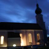 NachtDerLichter2012Dreifaltigkeitsberg