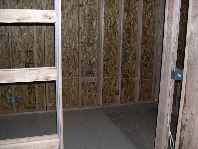 Home Remodel - Hermson%2B%25289%2529.jpg