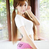 [XiuRen] 2014.06.02 No.149 王馨瑶yanni [50P] 0021.jpg