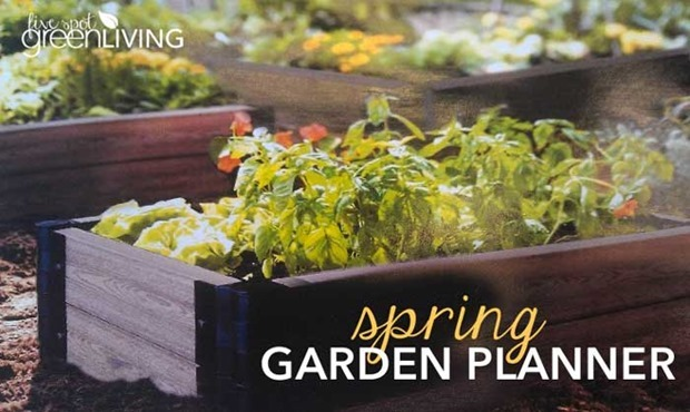 blog-spring-garden-planner-featured