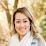 Virginia Strickland's profile photo